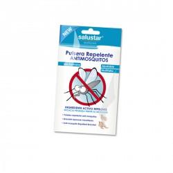 salustar-pulsera-repelente-mosquitos-talla-st-1.jpg