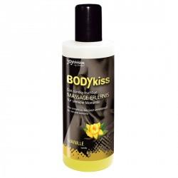 joydivision-bodykiss-aceite-de-masaje-vainilla-talla-st-1.jpg