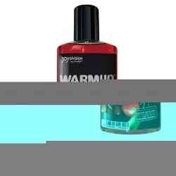 joydivision-aceite-de-masaje-efecto-calor-cereza-talla-st-1.jpg