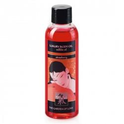 hot-shiatsu-aceite-de-masaje-comestible-fresa-talla-st-1.jpg