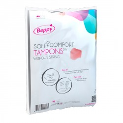 beppy-tampones-clasicos-30-uds-talla-st-1.jpg