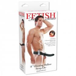 pipedream-fetish-fantasy-arnes-vibrador-hueco-19-cm-negro-talla-1.jpg