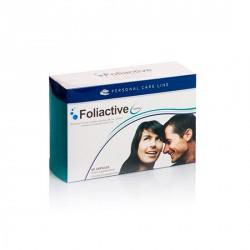 natural-logistics-foliactive-pills-vitaminas-para-la-cada-de-1.jpg
