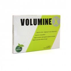 natural-logistics-voluminex-cpsulas-para-mejorar-el-esperma-1.jpg
