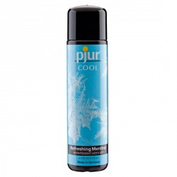 pjur-cool-lubricante-agua-efecto-frio-100-ml-talla-st-1.jpg
