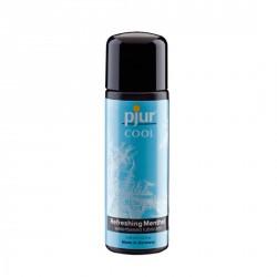 pjur-cool-lubricante-agua-efecto-frio-30-ml-talla-st-1.jpg