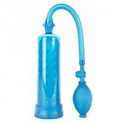 shots-bubble-power-pump-desarrollador-azul-talla-st-1.jpg