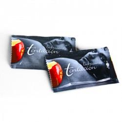 euroscents-tentacion-lubricante-caramelo-monodosis-talla-st-1.jpg