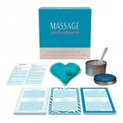 kheper-games-massage-seductions-24-modos-de-seducir-a-tu-amante-1.jpg