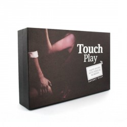 femarvi-touch-play-juego-pareja-talla-st-1.jpg