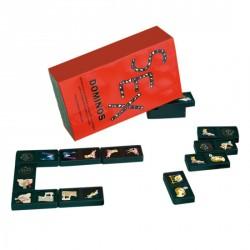 kheper-games-domino-sexual-talla-st-1.jpg