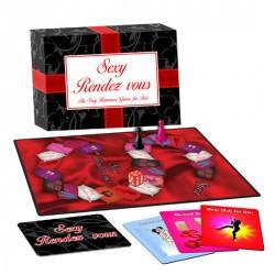 kheper-games-sexy-rendez-vous-juego-para-dos-talla-st-1.jpg