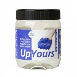 shots-up-yours-lubricante-500-ml-talla-st-1.jpg