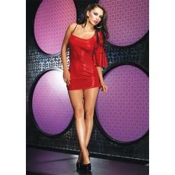 leg-avenue-mini-vestido-asimetrico-con-tirante-de-strass-rojo-1.jpg