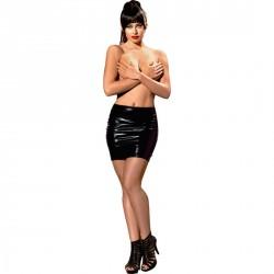 avanza-mini-falda-efecto-mojado-negro-talla-s-m-1.jpg