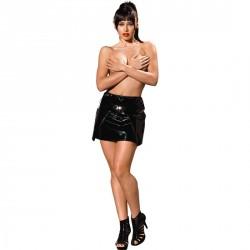 avanza-mini-falda-con-abertura-negra-talla-s-1.jpg