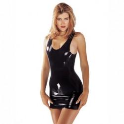 sharon-sloane-vestido-latex-negro-talla-s-1.jpg