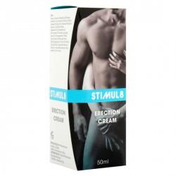 stimul8-crema-de-ereccion-talla-st-1.jpg