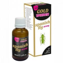hot-ero-spanish-fly-strong-gold-for-women-talla-st-1.jpg