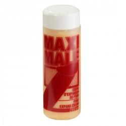 ruf-maxi-male-crema-de-masaje-para-el-pene-talla-st-1.jpg