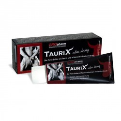 eropharm-taurix-crema-vogorizante-extra-fuerte-talla-st-1.jpg