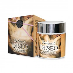 secret-play-plus-sensuel-crema-de-masaje-deseo-talla-st-1.jpg