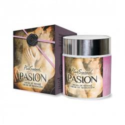 secret-play-plus-sensuel-crema-de-masaje-pasion-talla-st-1.jpg