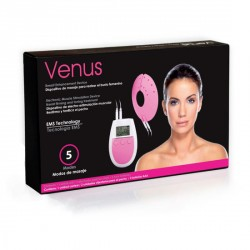 natural-logistics-venus-medical-electroestimulacin-para-el-pecho-1.jpg