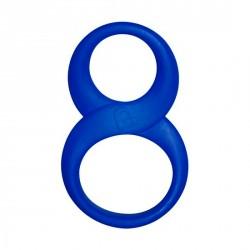 rocks-off-rocks-off-8-ball-ring-anillo-para-el-pene-azul-oscuro-1.jpg