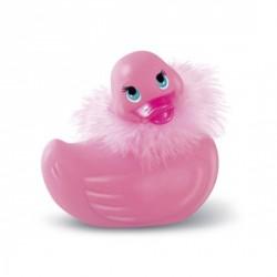 big-teaze-toys-pato-vibrador-paris-rosa-de-viaje-talla-st-1.jpg