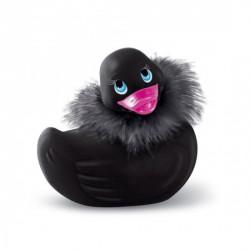 big-teaze-toys-pato-vibrador-paris-negro-de-viaje-talla-st-1.jpg