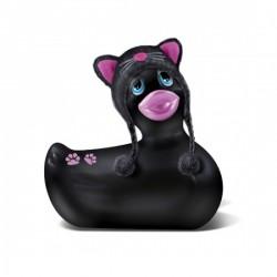 big-teaze-toys-pato-vibrador-meow-de-viaje-negro-talla-st-1.jpg