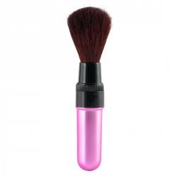 pipedream-bala-vibradora-brocha-rosa-talla-st-1.jpg