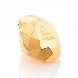 bijoux-indiscrets-twenty-one-diamante-vibrador-talla-si-1.jpg