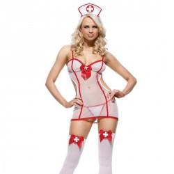 leg-avenue-disfraz-sexy-de-enfermera-talla-u-1.jpg