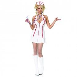 leg-avenue-disfraz-de-enfermera-talla-m-l-1.jpg