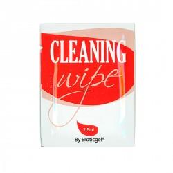 eroticgel-cleaning-wipe-toallita-limpiadora-talla-st-1.jpg