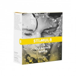 stimul8-toallitas-de-limpieza-intima-talla-st-1.jpg