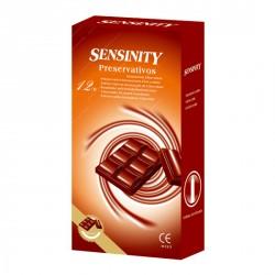sensinity-preservativos-chocolate-12-uds-cad-07-2015-talla-1.jpg