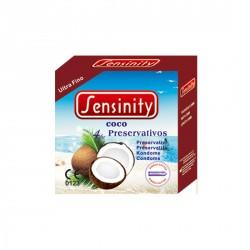 sensinity-preservativos-coco-4-uds-talla-st-1.jpg