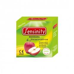 sensinity-preservativos-manzana-4-uds-talla-st-1.jpg