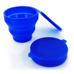 me-luna-esterilizador-de-copas-azul-talla-st-1.jpg