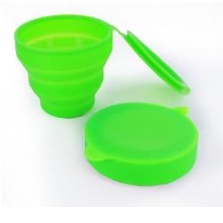 me-luna-esterilizador-de-copas-verde-talla-st-1.jpg