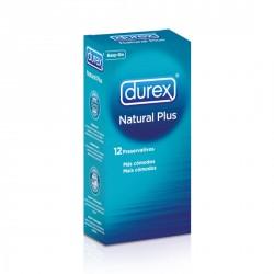 durex-natural-plus-12-uds-talla-st-1.jpg