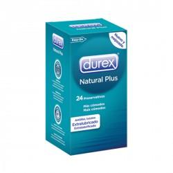 durex-natural-plus-24-uds-talla-st-1.jpg