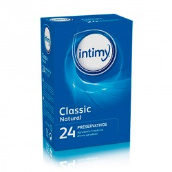 intimy-clasico-natural-24-uds-talla-st-1.jpg
