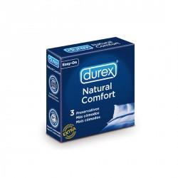 durex-natural-comfort-3-uds-talla-st-1.jpg