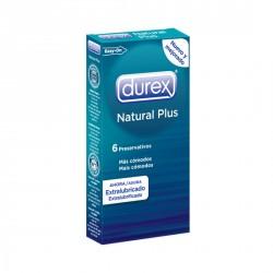 durex-natural-plus-6-uds-talla-st-1.jpg