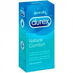 durex-natural-comfort-10-uds-talla-st-1.jpg