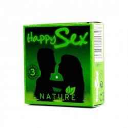 happy-sex-nature-3-uds-talla-st-1.jpg